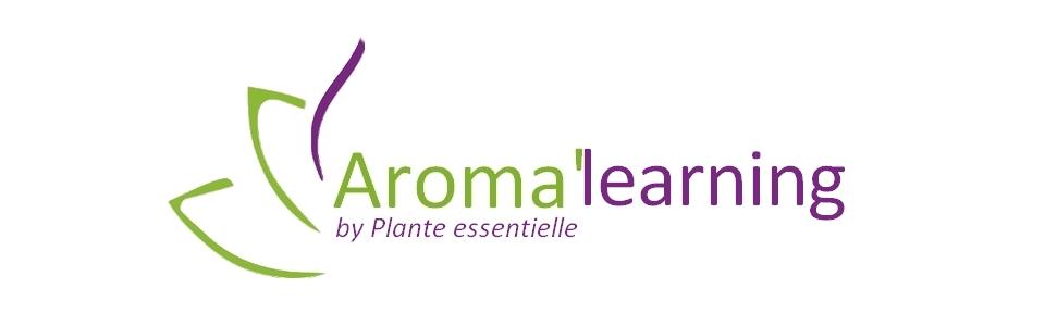 Aromalearning